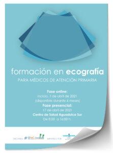 Programa Ecografía