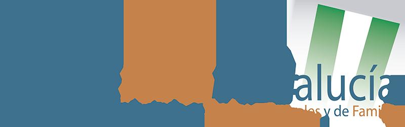 SEMG – Andalucía