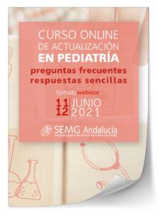 Programa Pediatría